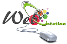 logo webcreation